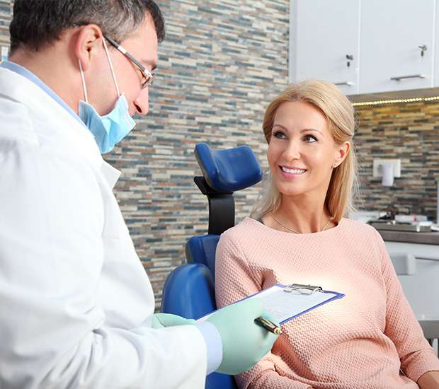 Tucson Questions to Ask at Your Dental Implants Consultation