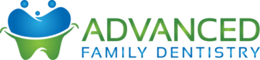 Visit Advanced Family Dentistry